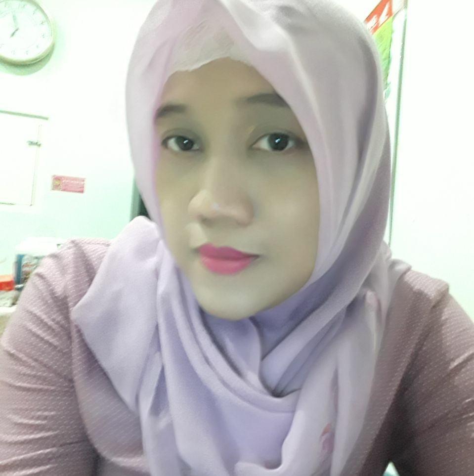 Wiwin Suwinnarni